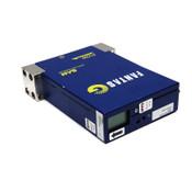 SAM Fantas 2480G1 MC-AGOTBL Digital MFC Mass Flow Controller HBr/200cc C-Seals