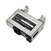 Nidec-Shimpo PI-10S Motion Controller 24VDC Single-Axis Control DIN Mount