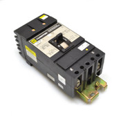 NEW Square D FI26020AC 2-Pole I-Line Current Limiting 20A/600V Circuit Breaker
