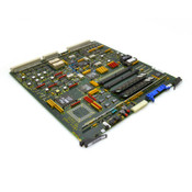 Octel Networks VMX CPU32 Telephone Circuit Card Board 300-6039-004, 300-6039-201