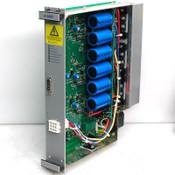 Adept Technology A Amp 10330-15200 Robot Motor Amplifier Control