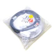 NEW Applied Materials/AMAT 0270-03775 Single Air Bearing Hose Assy. Endura 300mm