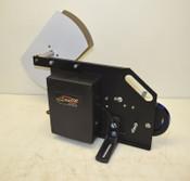 Cheetah Stealth ACd 06-12 Automatic Label Dispenser w/ PhotoElectric Sensor
