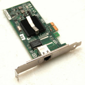 Hewlett HP NC110T Gigabit Ethernet PCI Express Network Card