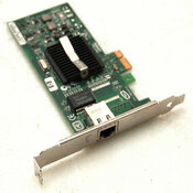 Hewlett HP NC110T Gigabit Ethernet PCI Express Network Card