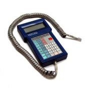 Verteq 8045R4-2 Teach Pendant Handset Controller