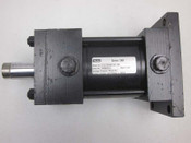 NEW Parker Series 2AN Pneumatic Cylinder CH2ANUS13AC 3.25 Bore 2.0 Stroke 250PSI