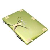 Dell R993K Green Mini 10 Back LCD Cover