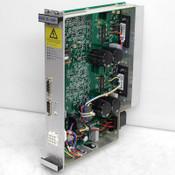 Adept Technology Dual B+ Amp 10338-53100 Robot Motor Amplifier Control