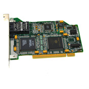 HP Interphase H05526-008-A00 Gigabit PCI HBA Fibre Channel Adapter Card