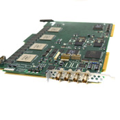 GVG Grass Valley Group 671-4537 Profile XP PVS1100 SDI 2In/2Out Board