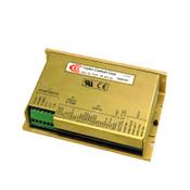CCC Copley Controls Corporation 5221 CE DC Brushless Servo Amplifier