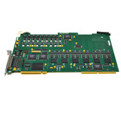 GVG Grass Valley Group 671-4299 Profile XP PVS1100 Audio Signal Processing Board