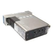 Celerity Unit IFC-125C Mass Flow Controller (O2/10SLM) D-Net Digital C-Seal MFC