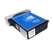 Aera PI-98 Mass Flow Controller 0190-34213 Digital (O2/150cc) C-Seal / MFC