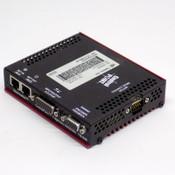 Teknic TG-540-2-0-5 ControlPoint Networked, Servo/Stepper Trajectory Generator