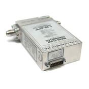 """Celerity Unit UFC-1660 Mass Flow Controller 1/4"""" VCR Valve (Air/15cc)15-Pin MFC"""