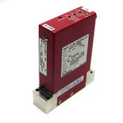 Stec SEC-Z12DM Mass Flow Controller (N2/20SLM) / MFC