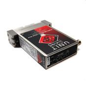 Celerity Unit UFC-8565C MFC Mass Flow Controller Valve D-Net (N2/25SLM) C-Seals