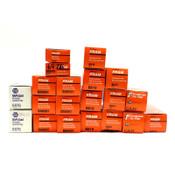 (20) NEW Fram BA6591, BA24/CA24, BA19 and Napa 6976 Crankcase Breather Filters