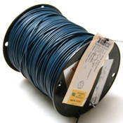 Interstate Wire IWC WPB-1816-DK6D Wire 18AWG 975'