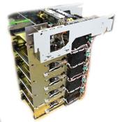 Wincor Nixdorf 1750200541 Distributor Module CRS w/Cash Cassette Slot System
