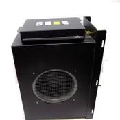 HP Hewlett Packard 395777-001 Main Fan for Modular Cooling System