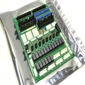 Daifuku COV-3420B Yaskawa MEC-40V-0 Power Board PCB Circuit Board
