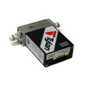 Tylan/Mykrolis FC-2900MEP5-4V Mass Flow Controller