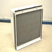 AFF International 30396-17-11 MEGAcel 413 CFM Cleanroom Air Filter 99.99995%