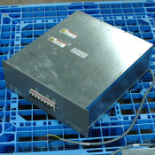"Quality Tranformer 9208 Applied Materials AMAT 0190-38695 8KVA 3ph 19""Rack Mount"