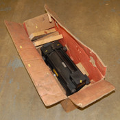 "NEW Parker CD2HXKTVS43AC Heavy-Duty HD Hydraulic Cylinder (6"" Bore/11"" Stroke)"