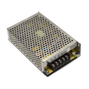 Triad Magnetics AWSP60-24 Enclosed 60W Switching DC Power Supply 24VDC