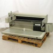 Packard Gen-Probe MultiProbe 204 Liquid Handling Robotic System Robot Handler