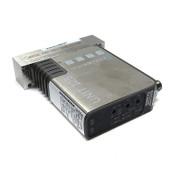 Celerity Unit IFC-125C Mass Flow Controller MFC (CHF3/50cc) D-Net Digital C-Seal