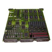 Agilent V3300 I/O AD Board E7080-26528 94V Rev 3.1 X-Ray PCB Board/Card