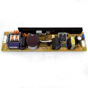 Nemic Lambda VS50-24 SCB035D Printed Circuit Board PCB Power Supply