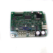 Oriental Motor/Vexta A4509-048 5-Phase Driver PCB Board ED2277-3G