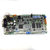 Wincor Nixdorf M5211P Replacement ATM Board 01784430-6B Leadus 1284430-6B-B