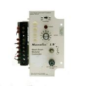 Cole-Parmer 7553-07 MasterFlex L/S Wash-Down Modular Controller 230VAC