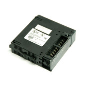 GE Fanuc MIO-A-2-610 Analog Current, 2-Point Output Source Module