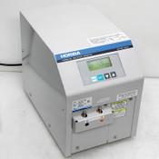 Horiba CS-151F1-0105-AA-QU-P-5M Chemical Solution Concentration Monitor CS-100