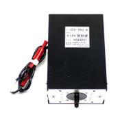 EMP Enomoto CV-70G-A Micro Pump �12VDC Part # H503237