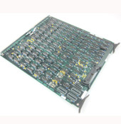 Vintage Teradyne 517-152-00 Support Board Module TJ152 Computer Assembly