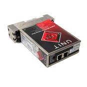 Celerity Unit UFM-8561 Mass Flow Controller MFC 9-Pin (BF3/200 SCCM) C-Seals