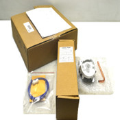 NEW Halsey Taylor HWF172 WaterSentry VII Lead Reduction Filter Kit