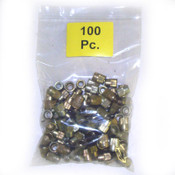 Pc AVK Industrial Threaded Insert Rivet AKS4-518-150 - (100)
