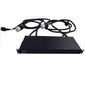 Server Sentry Smart Cabinet Power Distribution Unit Monitor 1U CS-2HD2C131Z1
