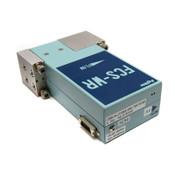 Fujikin FCS-WR Mass Flow Controller MFC Valve W-Seal (Ar / 2 SLM) Honda 20-Pin