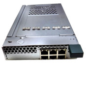 Fujitsu A3C40072719 GS07 LAN_Switch Blade BX600 Module 6x1GB Ethernet Network